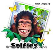 Howard, SELFIES, paintings+++++,GBHRPROV153,#Selfies#, EVERYDAY