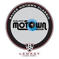 2017 Motown Classic