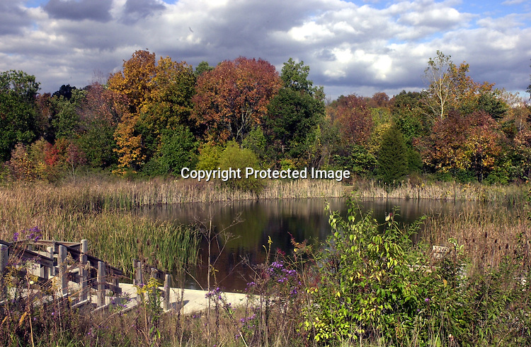 Images from Miami County, Ohio