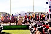 2019 MCHS Graduation