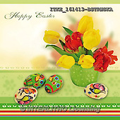 Isabella, EASTER, OSTERN, PASCUA, photos+++++,ITKE161413-BSTRWSK,#e# easter tulips