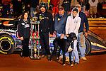 Oct 18, 2008; 11:13:13 PM;  Rural Retreat, VA, USA; FASTRAK Racing Series Grand Nationals race at Wythe Raceway. Mandatory Credit: (thesportswire.net)
