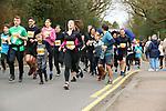 2020-03-15 Brentwood Half 32 PT Fun Run