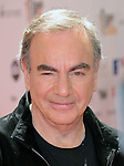 Neil Diamond at Stand Up to Cancer held at Sony Picture Studios in Culver City, California on September 10,2010                                                                               © 2010 Hollywood Press Agency