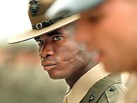 SF.Marines.#62.db.09-15...
