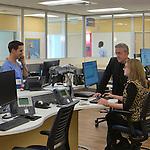 Children's Hospital Colorado Multidisciplinary Clinic