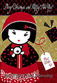 Marcello, TEENAGERS, JUGENDLICHE, JÓVENES, paintings+++++,ITMCEDW1024/A,#J#, EVERYDAY ,geisha girl