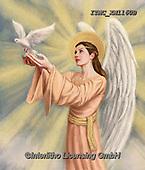 Marcello, HOLY FAMILIES, HEILIGE FAMILIE, SAGRADA FAMÍLIA,angel,angels, paintings+++++,ITMCXM1160B,#xr#