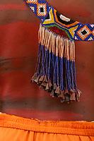 XI Jogos dos Povos Indígenas -     Índios Bororo do Mato Grosso .<br /> O evento, que acontece entre os dias 5 e 12 de novembro, tem como sede o município tocantinense de Porto Nacional, que fica a cerca de 60km da capital, Palmas. São sete dias de competições e apresentações culturais, com a participação de cerca de 1.300 indígenas, de aproximadamente 35 etnias, vindas de todas as regiões do país. São esperados ainda líderes e observadores indígenas de outros países (Argentina, Austrália, Bolívia, Canadá, Equador, EUA, Guiana Francesa, Peru e Venezuela). Foto Paulo Santos10/11/2011Ilha de Porto Real, Porto Nacional, Brasil