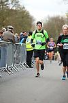 2020-03-15 Brentwood Half 40 PT Finish