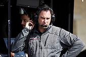 Bryan Herta, Andretti Herta Autosport w/ Curb-Agajanian Honda