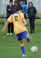 120519 Wellington Schools Football