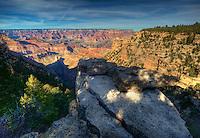 Grand Canyon, Arizona.