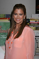Kathy Ireland 2009<br /> Photo By Russell Einhorn/PHOTOlink.net