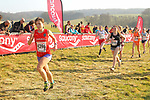 2019-02-23 National XC 232 SB Finish rem