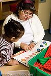 Educaton preschool