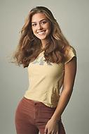 Olivia Darnell
