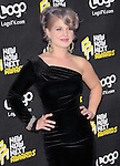 Kelly Osbourne  at the 2010 NewNowNext Awards held at The Edison in Los Angeles, California on June 08,2010                                                                               © 2010 Debbie VanStory / Hollywood Press Agency