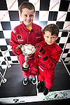 04/08/2013 Go Kart Champions