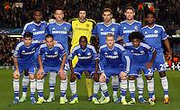 Football 2013-11
