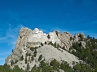 Mount Rushmore National Park