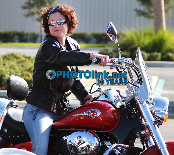 Gratitude5288.JPG<br /> Tampa, FL 10/13/12<br /> Motorcycle Stock<br /> Photo by Adam Scull/RiderShots.com