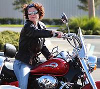 Gratitude5288.JPG<br /> Tampa, FL 10/13/12<br /> Motorcycle Stock<br /> Photo by Adam Scull/RiderShots.com