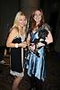 DogCatemy Gala Nov 5, 2009