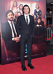 Adam Driver<br />  attends The Warner Bros Pictures L.A. Premiere of This is where I leave you held at The TCL Chinese Theatre in Hollywood, California on September 15,2014                                                                               © 2014 Hollywood Press Agency
