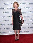 Julie Bowen attends Jhpiego Laughter is the Best Medicine Event held at The Beverly Wilshire in Beverly Hills, California on May 19,2015                                                                               © 2015 Hollywood Press Agency