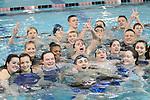 2017-2018 West York Swim 2