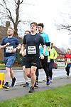 2020-02-23 Hampton Court Half 028 PT Portsmouth Rd