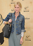 Julie Bowen attends Last Night I Swam with a Mermaid  book launch Earth Day celebration hosted by Kimberly & Michael Muller and Philippe Cousteau at the Annenberg Community Beach House in Santa Monica, California on April 22,2012                                                                               © 2012 DVS / Hollywood Press Agency