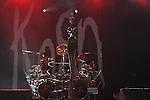 Korn Plays Pointfest 28