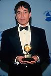 Paul Simon, Grammy Awards, 1987
