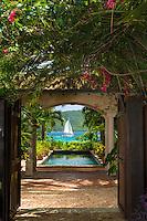 Peter Bay Beach House<br /> Peter Bay<br /> St. John<br /> U.S. Virgin Islands