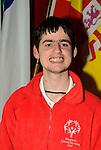 Special Olympics Gormanstown