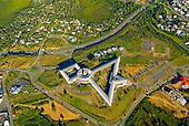 Nouméa, lycée du grand Nouméa