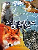 Alfredo, CUTE ANIMALS, books, paintings, BRTOLP20558,#AC# Kinderbücher, niños, libros, illustrations, pinturas