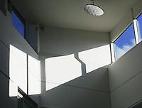 Sunlight, University of Surrey.