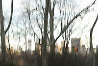 AVAILABLE SOON FOR LICENSING FROM GETTY IMAGES.  I'll post the Getty Images ID# as soon as it's available.<br />