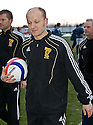 18/12/2010   Copyright  Pic : James Stewart.sct_jsp008_falkirk_late_call_off   .:: REFEREE MAT NORTHCROFT WHO CALLED OFF THE GAME AT 2.00PM DESPITE THE PITCH PASSING AN EARLIER INSPECTION ::.James Stewart Photography 19 Carronlea Drive, Falkirk. FK2 8DN      Vat Reg No. 607 6932 25.Telephone      : +44 (0)1324 570291 .Mobile              : +44 (0)7721 416997.E-mail  :  jim@jspa.co.uk.If you require further information then contact Jim Stewart on any of the numbers above.........26/10/2010   Copyright  Pic : James Stewart._DSC4812  .::  HAMILTON BOSS BILLY REID ::  .James Stewart Photography 19 Carronlea Drive, Falkirk. FK2 8DN      Vat Reg No. 607 6932 25.Telephone      : +44 (0)1324 570291 .Mobile              : +44 (0)7721 416997.E-mail  :  jim@jspa.co.uk.If you require further information then contact Jim Stewart on any of the numbers above.........26/10/2010   Copyright  Pic : James Stewart._DSC4812  .::  HAMILTON BOSS BILLY REID ::  .James Stewart Photography 19 Carronlea Drive, Falkirk. FK2 8DN      Vat Reg No. 607 6932 25.Telephone      : +44 (0)1324 570291 .Mobile              : +44 (0)7721 416997.E-mail  :  jim@jspa.co.uk.If you require further information then contact Jim Stewart on any of the numbers above.........