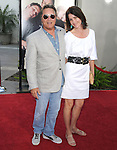 Don Johnson & wife at The Universal Pictures' Premiere of Funny People held at The Arclight Theatre in Hollywood, California on July 20,2009                                                                   Copyright 2009 DVS / RockinExposures