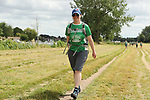 2019-07-20 MH Thames Path 23 HM Cookham