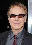 Danny Elfman attends the Fox Searchlight Premiere of Hitchcock held at The Academy of Motion Pictures,Arts & Sciences in Beverly Hills, California on November 20,2012                                                                               © 2012 DVS / Hollywood Press Agency