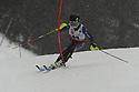 04/01/2015 under 16 boys slalom run 1