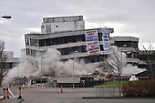 2017-02-26 Prebonds Demolition-Blackpool