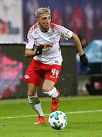 Kevin Kampl <br /> / Sport / Football Football erste 1.Bundesliga / Saison 2017/2018 / 25.11.2017 / RB Leipzig RBL vs. SV Werder Bremen  *** Local Caption *** © pixathlon +++ tel. +49 - (040) - 22 63 02 60 - mail: info@pixathlon.de
