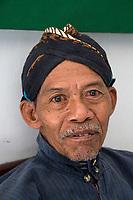 Yogyakarta, Java, Indonesia.