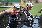 Diane Roy, Rio 2016 - Para Athletics // Para athlétisme.<br />